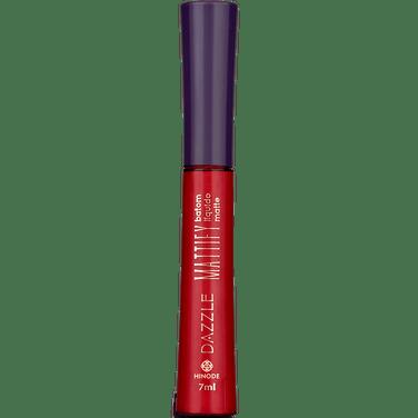 batom-liquido-mattify--vermelho-gre28805-ve-1
