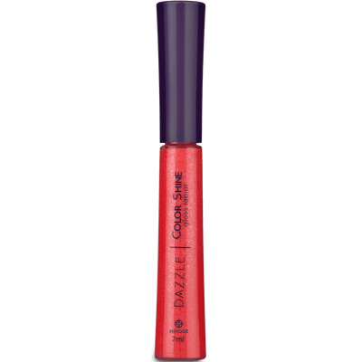gloss-labial-colour-shine--coral-delicado-gre28806-cd-1