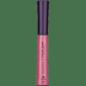 gloss-labial-colour-shine--rosa-cintilante-gre28806-rc-1
