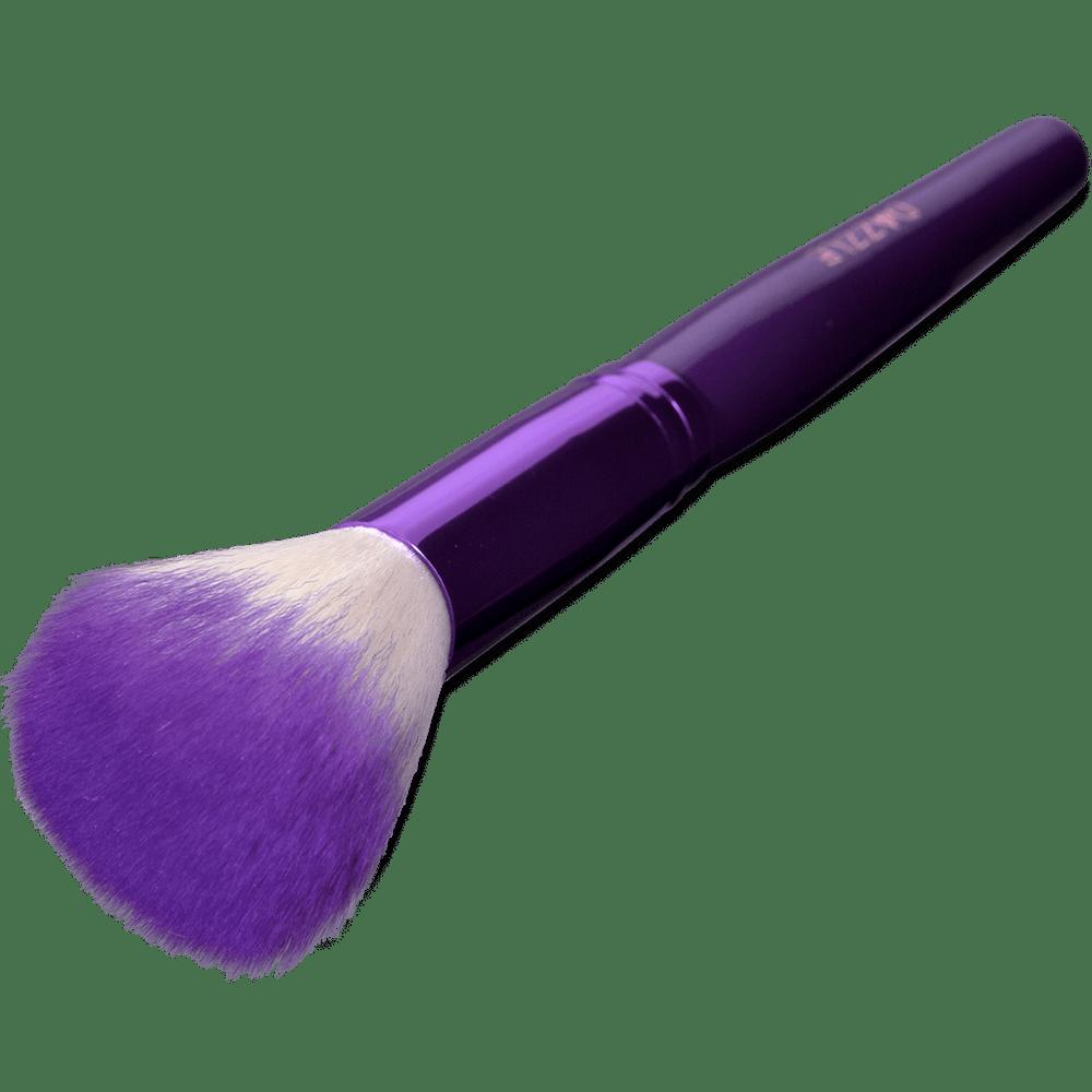 pincel-para-po-dazzle-gre28809-1