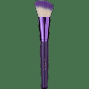 pincel-para-blush-dazzle-gre28810-1