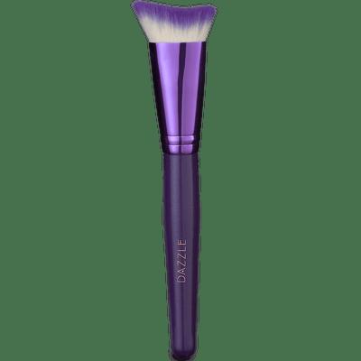 pincel-para-contorno-dazzle-gre28811-1