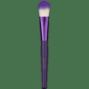 pincel-para-base-dazzle-gre28812-1