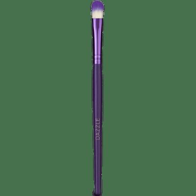 pincel-para-esfumar-dazzle-gre28813-1