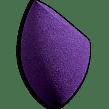 esponja-3d-dazzle-gre28816-1