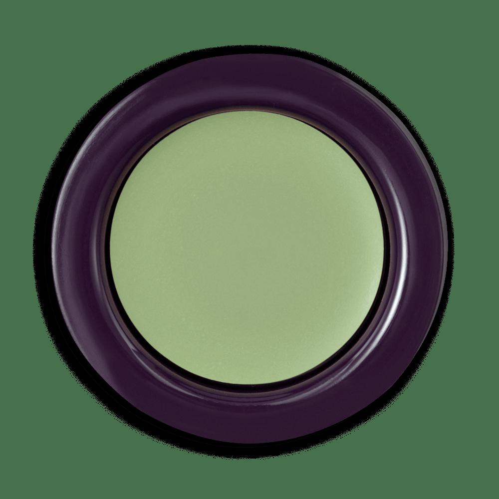 corretivo-cover---verde-gre28817-ve-2
