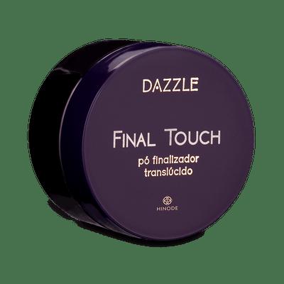 final-touch--po-finalizador-translucido-gre28818-1