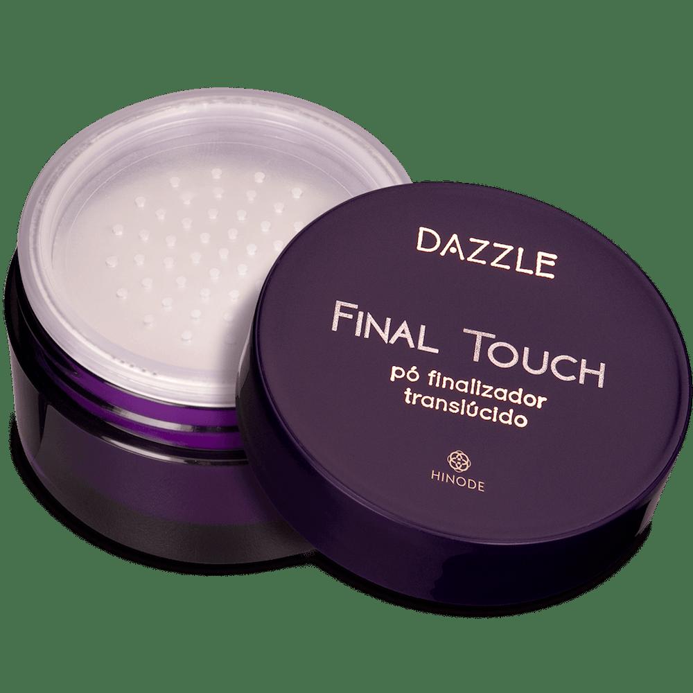final-touch--po-finalizador-translucido-gre28818-2