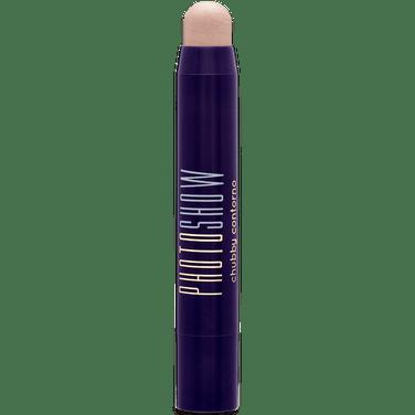 chubby-iluminador-gre28821-1