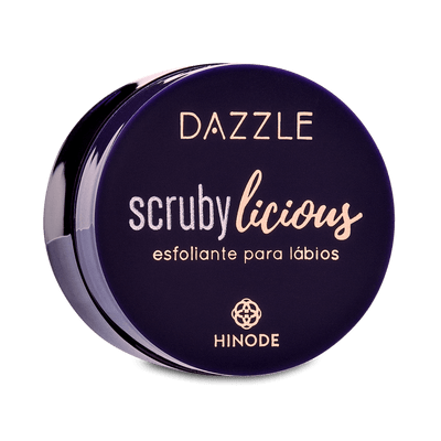 scrublicious--esfoliante-labial-gre28824-1