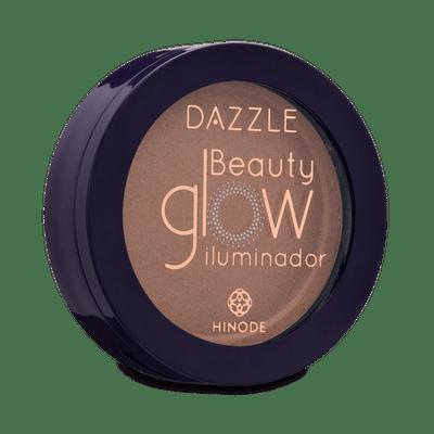 beauty-glow--iluminador-compacto-summer-gre28825-su-2