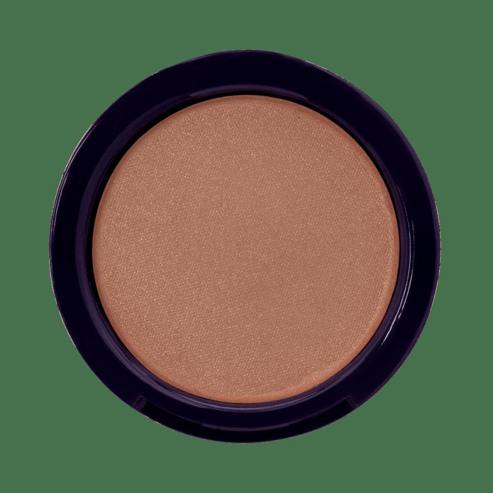 sun-kissed--bronzer-compacto-terracota-1-gre28826-te-1