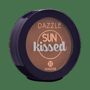 sun-kissed--bronzer-compacto-terracota-1-gre28826-te-2