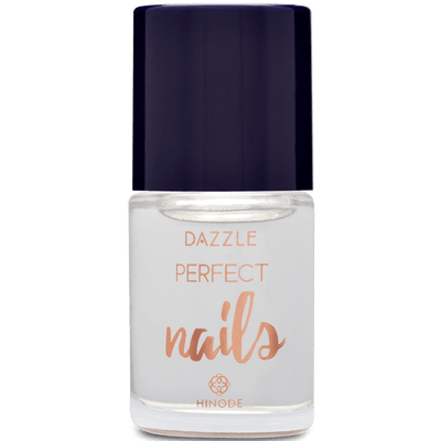 perfect-nails-extra-brilho-gre28827-eb-1