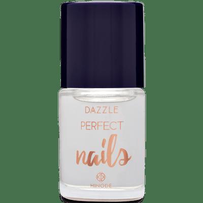 perfect-nails-extra-brilho-gre28827-eb-1