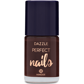 perfect-nails-gianduia-gre28827-gi-1