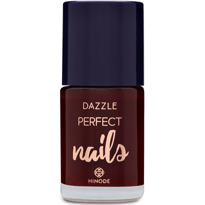 perfect-nails-magnetic-gre28827-mg-1