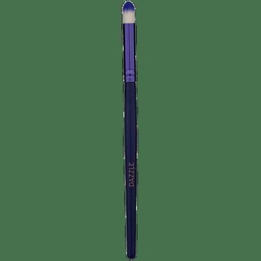 pincel-lapis-dazzle-gre28830-1