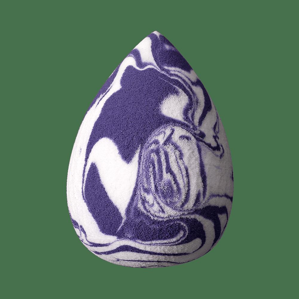 esponja-gota-dazzle-gre28832-2