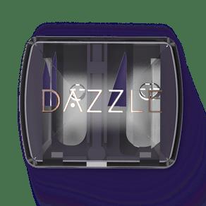 apontador-duplo-dazzle-gre28834-1