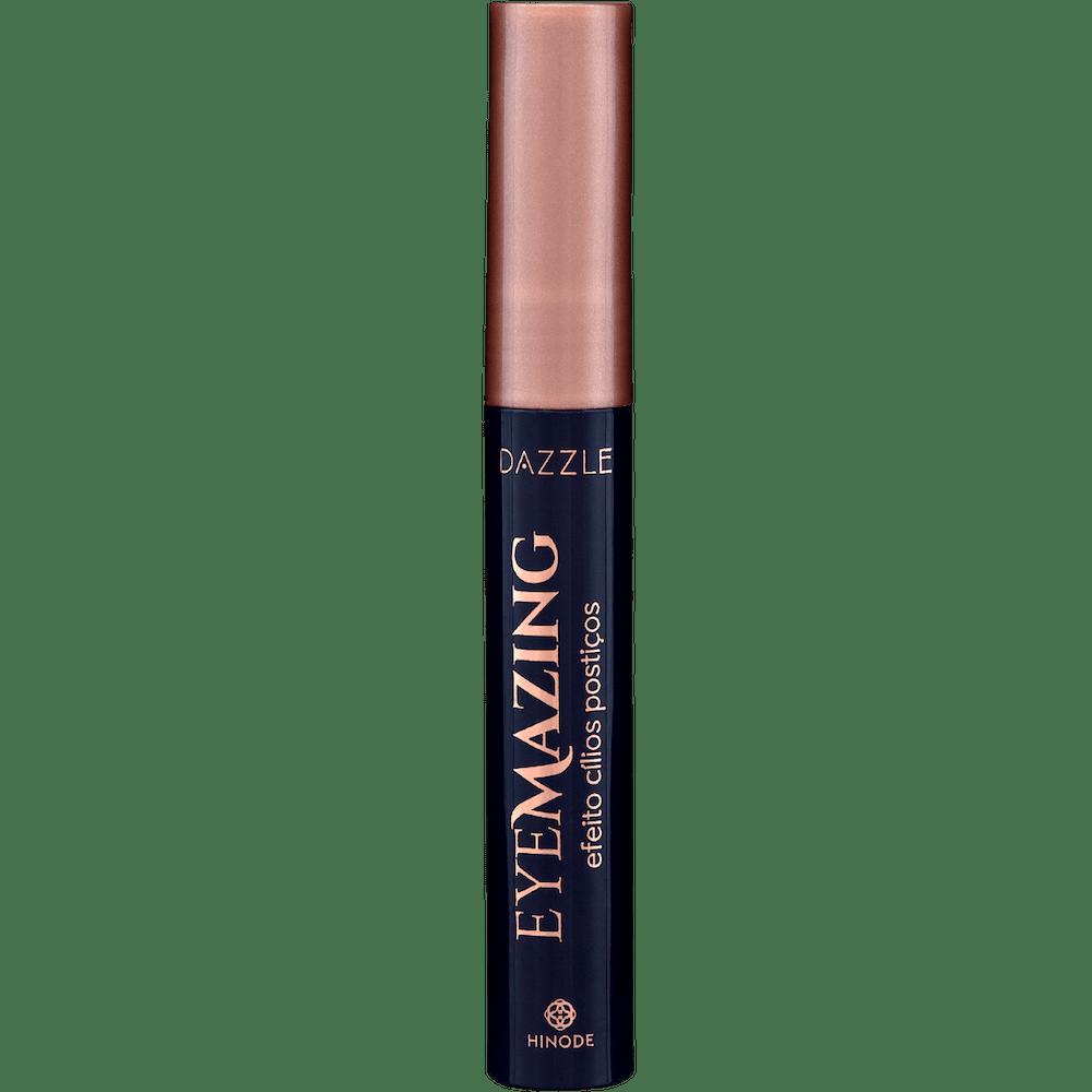 mascara-de-cilios-eyemazing-gre28837-1