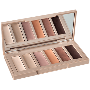 paleta-de-sombras-nudes-for-al-gre28840-1