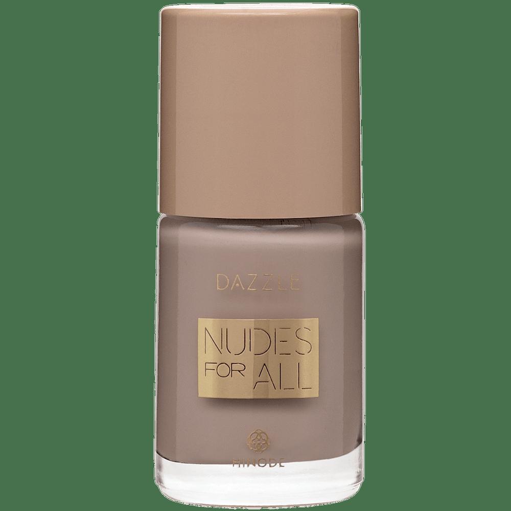 esmalte-nudes-for-all--cor-formentera-gre28841-fo-1