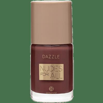 esmalte-nudes-for-all--cor-polynesia-gre28841-po-1