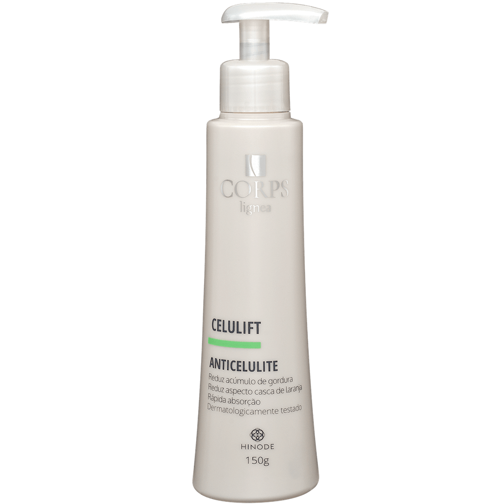 corps-lignea-celulift-creme-anti-celulite-150g-gre28842-1