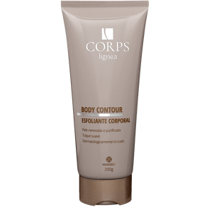 corps-lignea-body-contour-esfoliante-corporal-200g-gre28845-1