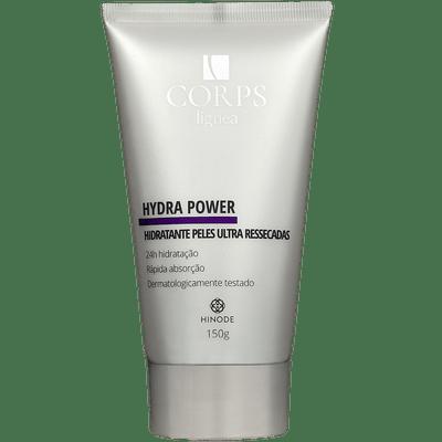 corps-lignea-hidra-power-hidratante-peles-ultra-ressecadas-gre28846-1