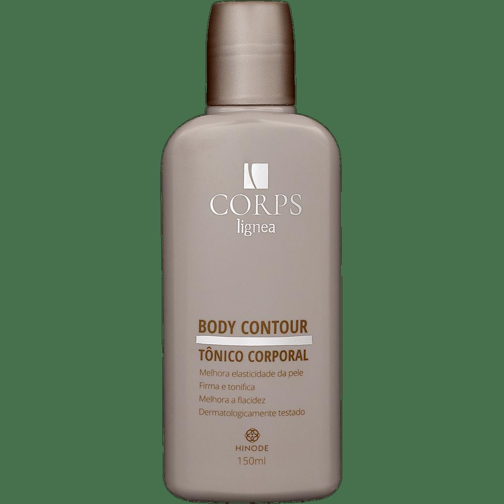 corps-lignea-body-contour-tonico-corporal-gre28847-1