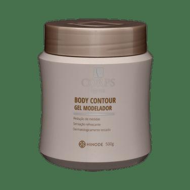 corps-lignea-body-contour-gel-modelador-500g-gre28849-1