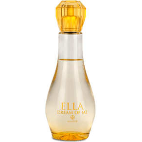 ella-dream-of-me-100-ml-gre28850-1