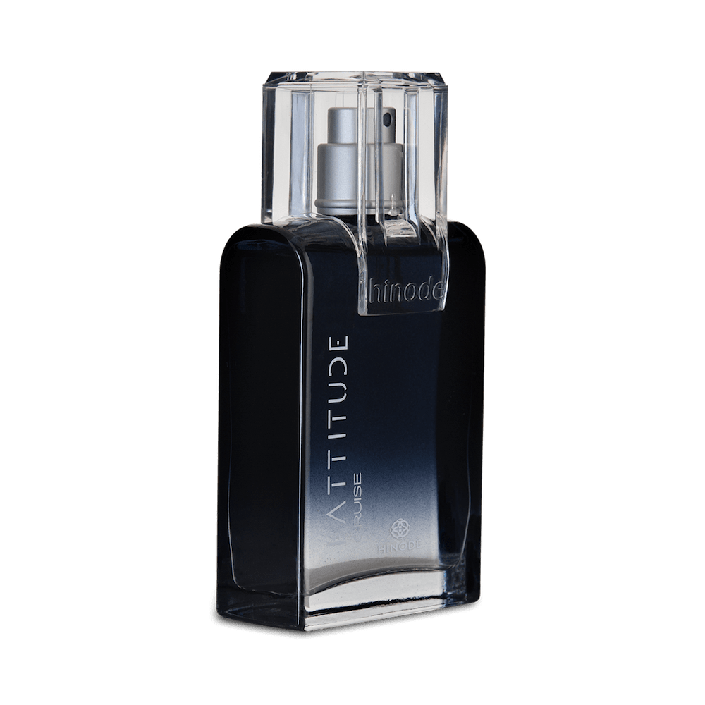 lattitude-cruise-100-ml-gre28856-3