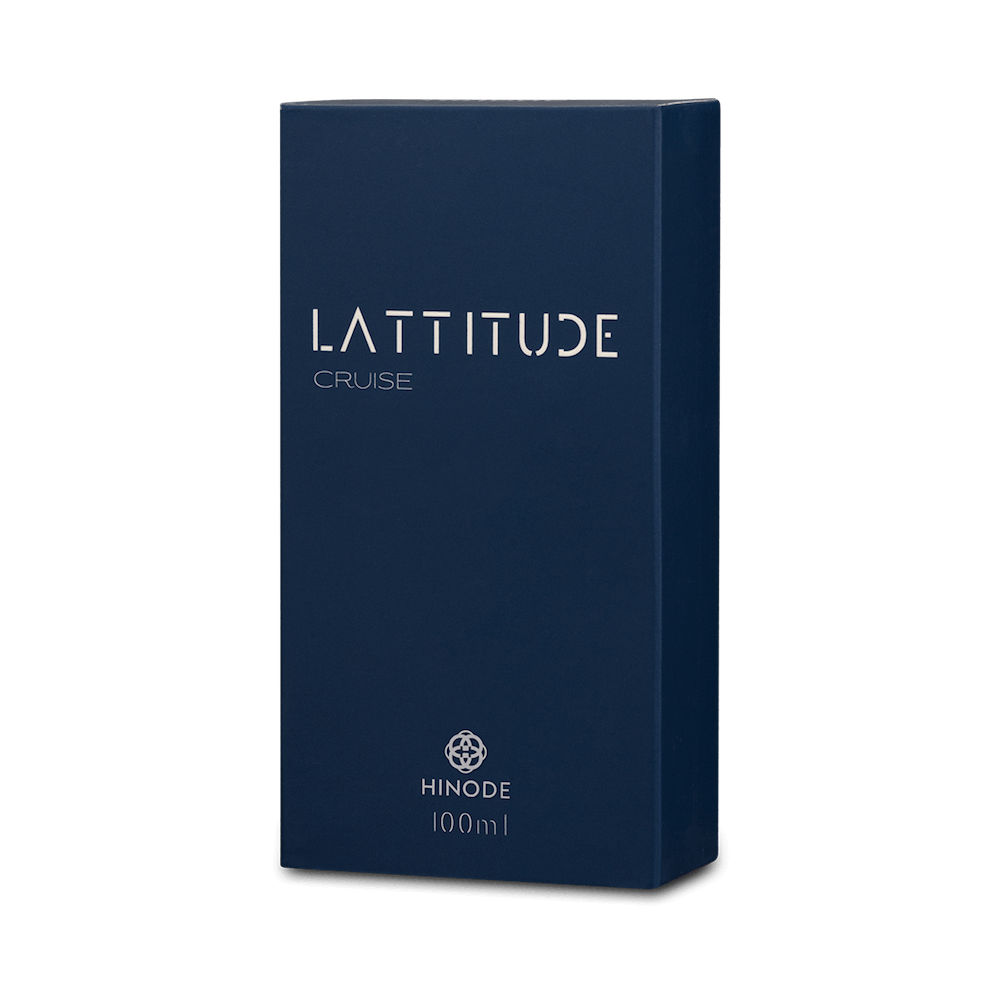 lattitude-cruise-100-ml-gre28856-5