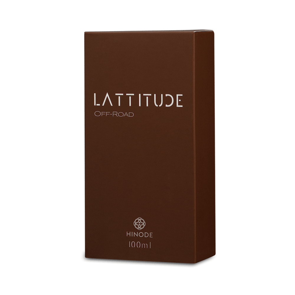 lattitude-off-road-100-ml-gre28857-4