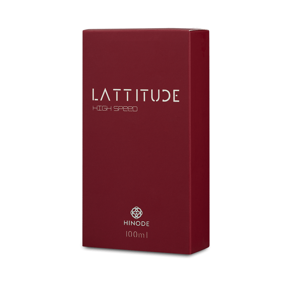 lattitude-high-speed-100-ml-gre28858-4