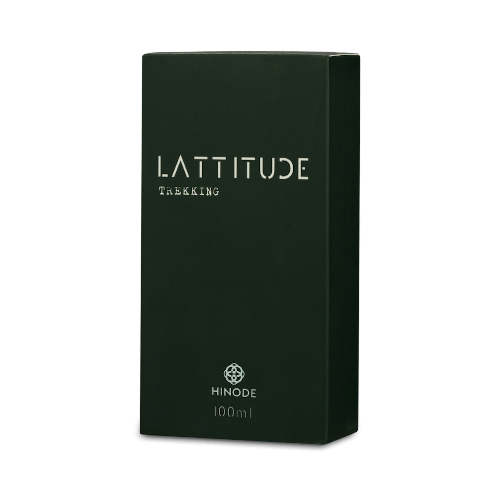 lattitude-trekking-100-ml-gre28859-4