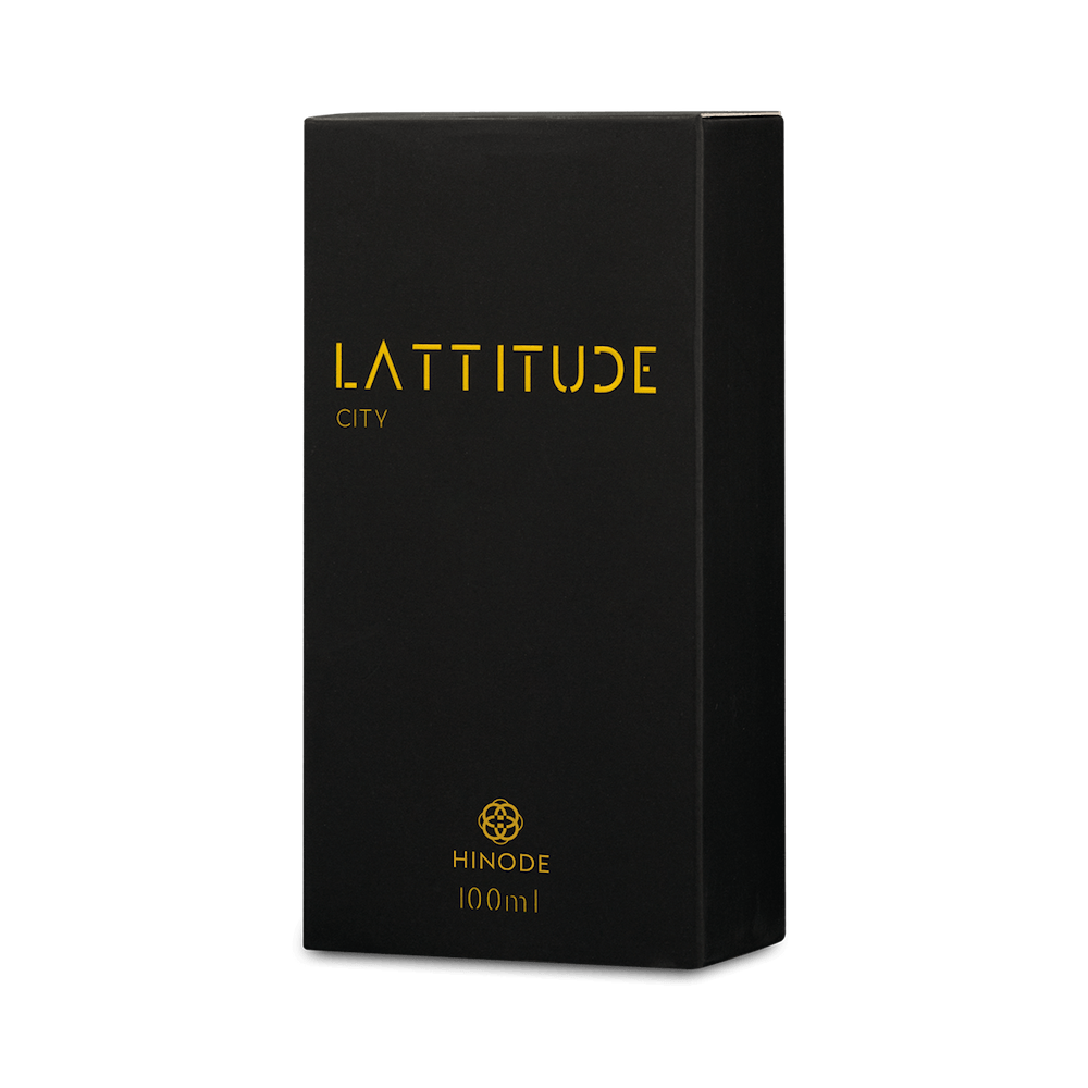 lattitude-city-100-ml-gre28860-1
