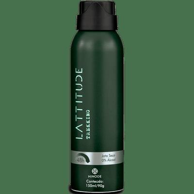lattitude-aerosol-trekking-48-h-150ml-90g-gre28861-1