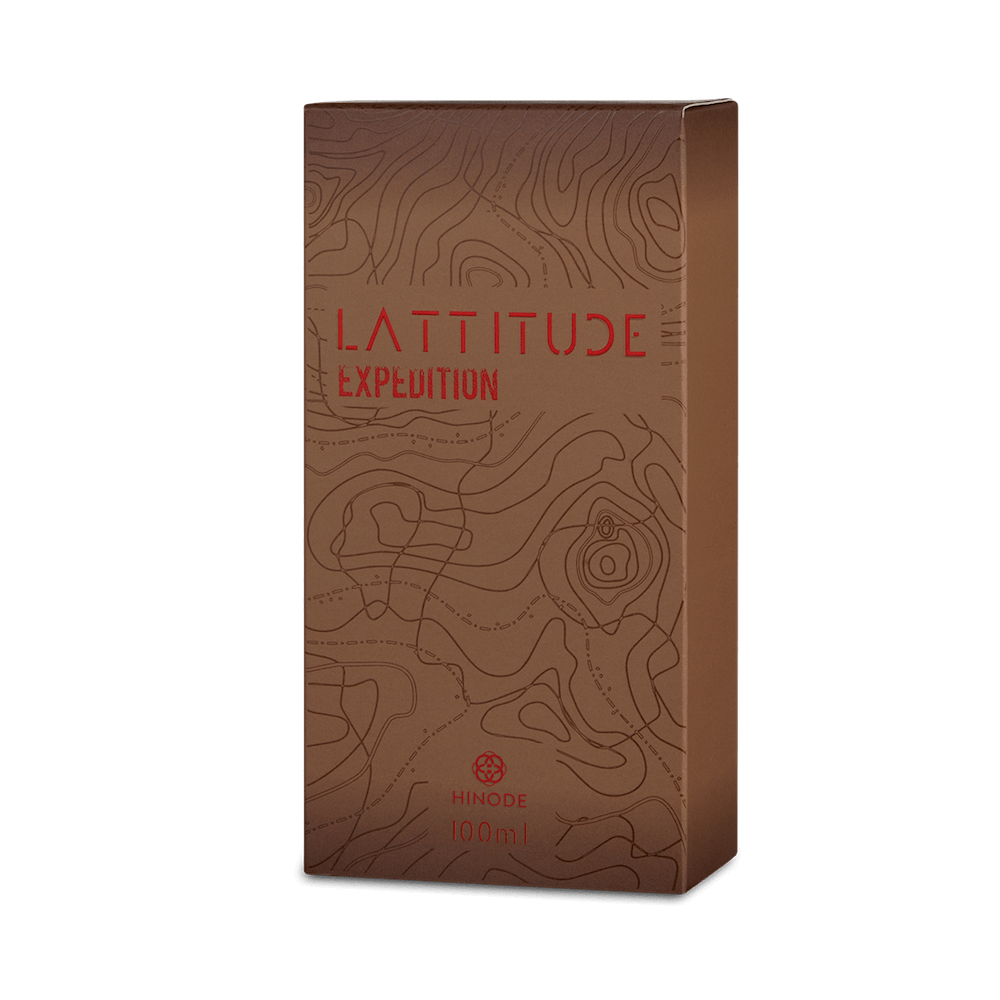 lattitude-expedition-100-ml-gre28866-1