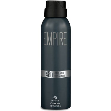 empire-desodorante-aerosol-antitranspirante-150ml-gre28867-1