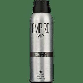 empire-vip-desodorante-aerosol-antitranspirante-15-gre28868-1