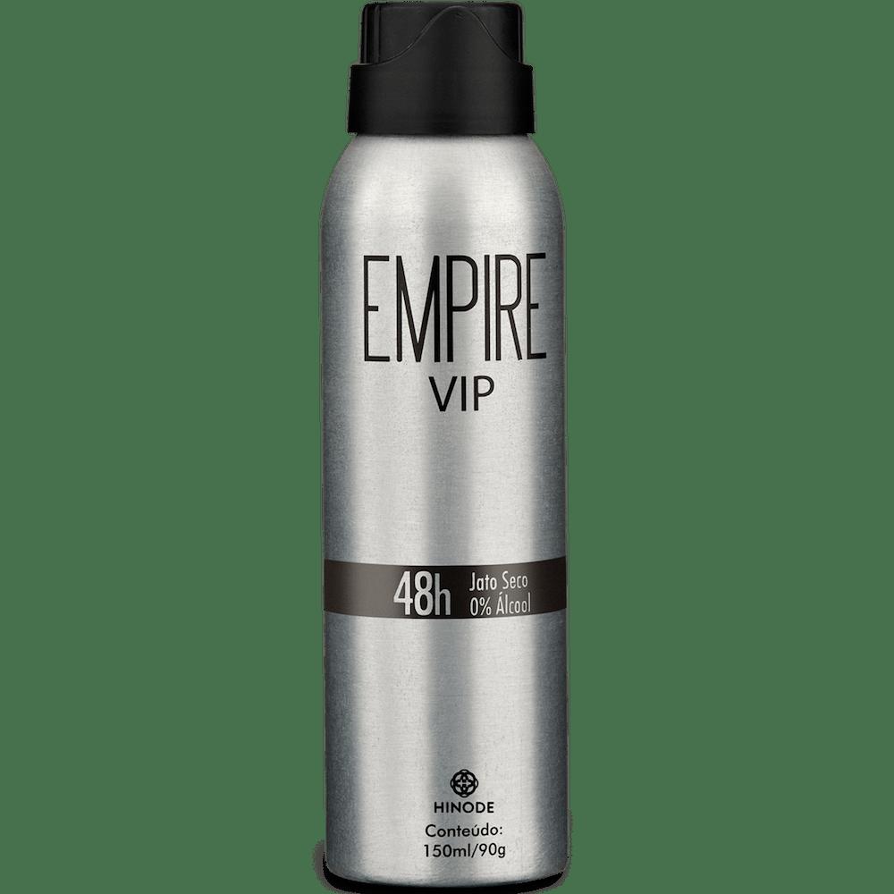 empire-vip-desodorante-aerosol-antitranspirante-15-gre28868-2