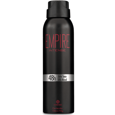empire-intense-desodorante-aerosol-anti-gre28869-1