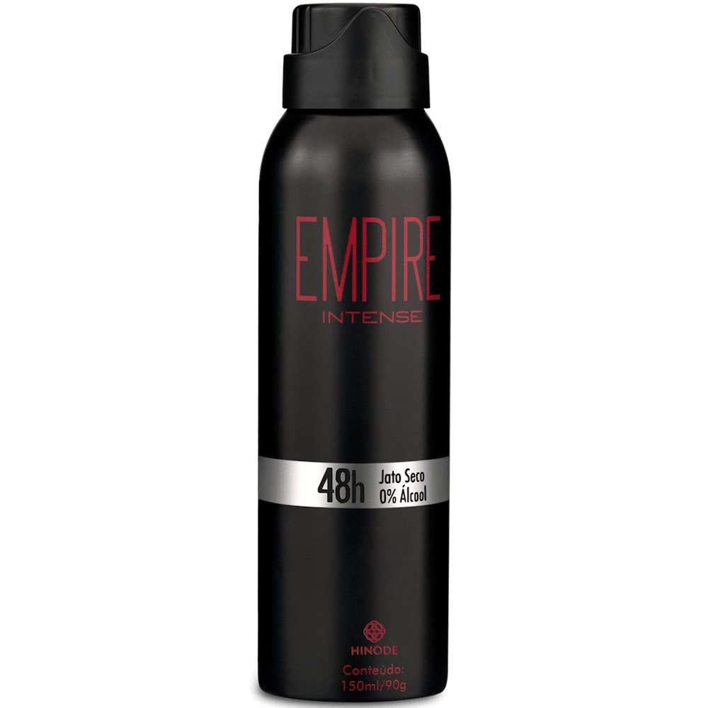 empire-intense-desodorante-aerosol-anti-gre28869-2