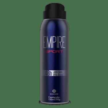 empire-sport-desodorante-aerosol-antitranspirante-gre28870-1