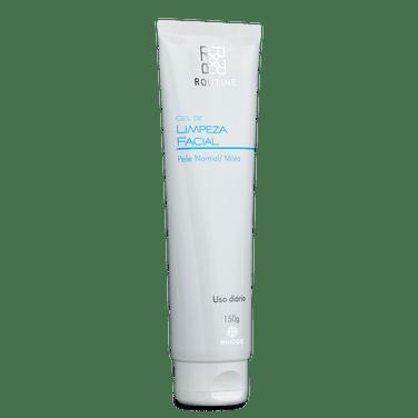 routine-gel-de-limpeza-facial--pele-nomal-mista-gre28878-1