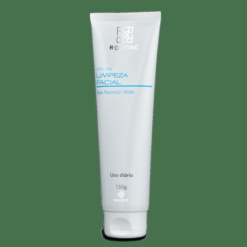 routine-gel-de-limpeza-facial--pele-nomal-mista-gre28878-2